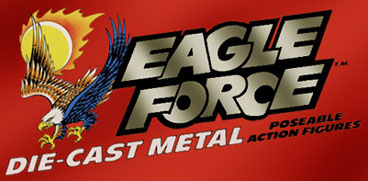 Eagle Force Logo.JPG (25796 bytes)