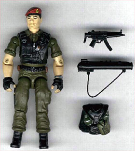 delta force weapons - photo #5